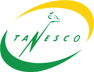 TANESCO (TANZANIA ELECTRIC SUPPLY COMPANY LIMITED Logo Vector