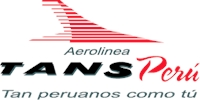 Tans airlines Logo Vector