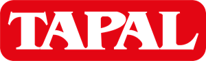 Tapal Tea (Pvt.) Ltd. Logo Vector