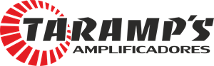 Taramps Logo Vector