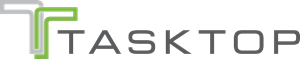Tasktop Logo Vector
