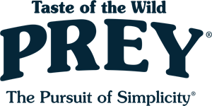 Taste of the Wild PREY Logo Vector