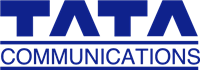 Tata Communications Limited Logo Vector