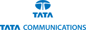 Tata Communications Ltd. Logo Vector