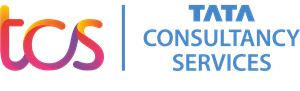 Tata Consultancy Services (TCS) Logo Vector