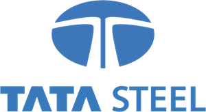 TATA STEEL Logo Vector