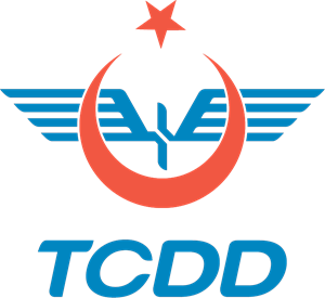 tcdd Logo Vector