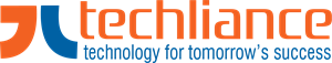 Techliance Logo Vector