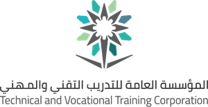 Technical And Vocational Training Corporation Logo Vector