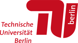 Technischen Universitat Berlin Logo Vector