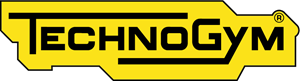 TECHNOGYM SPA Logo Vector