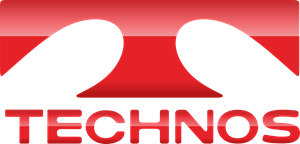 Technos Logo Vector