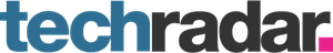 TECHRADAR Logo Vector