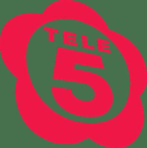 Tele 5 Download