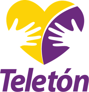 Teleton 2013 Logo Vector