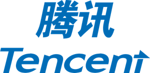 Tencent Logo Vector