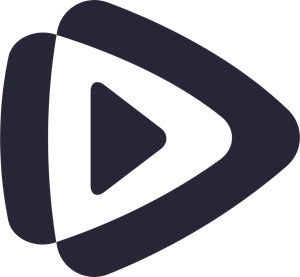 Tencent QQ Video Logo Vector