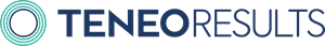 Teneo Results Inc Logo Vector