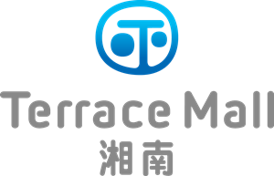 Terrace Mall Logo Vector