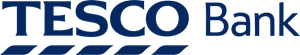 Tesco Bank Logo Vector