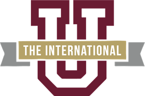Texas A&M International University Logo Vector