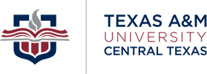 Texas A&M University – Central Texas Logo Vector