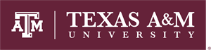 Texas A&M University Logo Vector