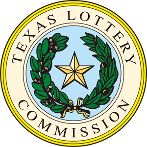 Texas Lottery Commission Logo Vector