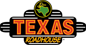 Texas Roadhouse Logo Vector