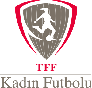 tff turkiye futbol federasyonu logo vector eps free
