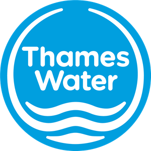 Thames Water Utilities Limited Logo Vector