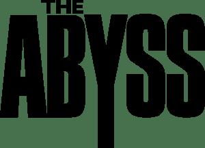 search james hardie logo vectors free download page 2