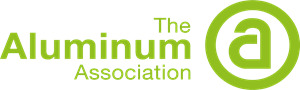 The Aluminum Association Logo Vector