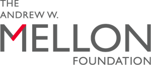 The Andrew W. Mellon Foundation Logo Vector