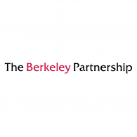 The Berkeley Partnership Logo Vector