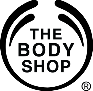 The Body Shop Logo Vector