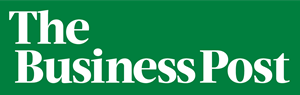 The Business Post Logo Vector