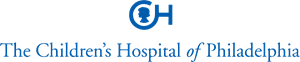 THE CHILDREN'S HOSPITAL OF PHILADELPHIA Logo Vector
