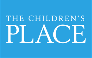 The Children's Place Logo Vector