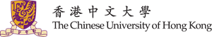 The Chinese University of Hong Kong Logo Vector