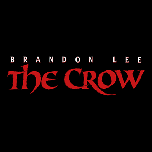 The crow logo - photo#42