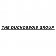 The Duchossois Group Logo Vector