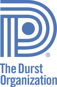 The Durst Organization Logo Vector
