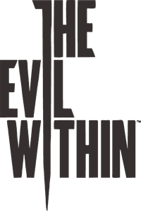 The Evil Within Logo Vector