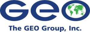 The GEO Group Logo Vector