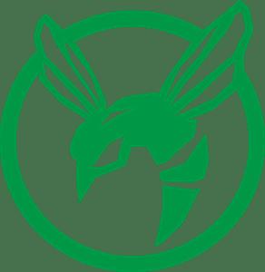 The green hornet (1974) imdb.