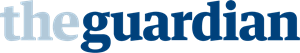 The Guardian Logo Vector