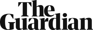 The Guardian New Logo Vector