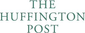 THE HUFFINGTON POST Logo Vector