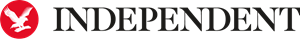 The Independent Logo Vector